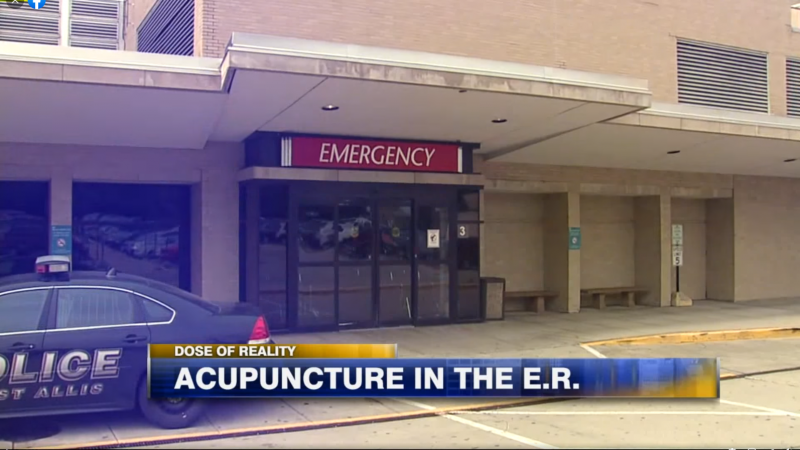 fox-news-acupuncture-in-er